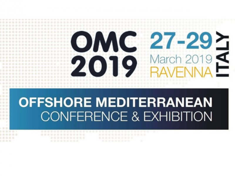 OMC 2019 - March 27-29