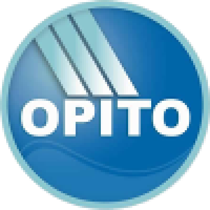 opito.png