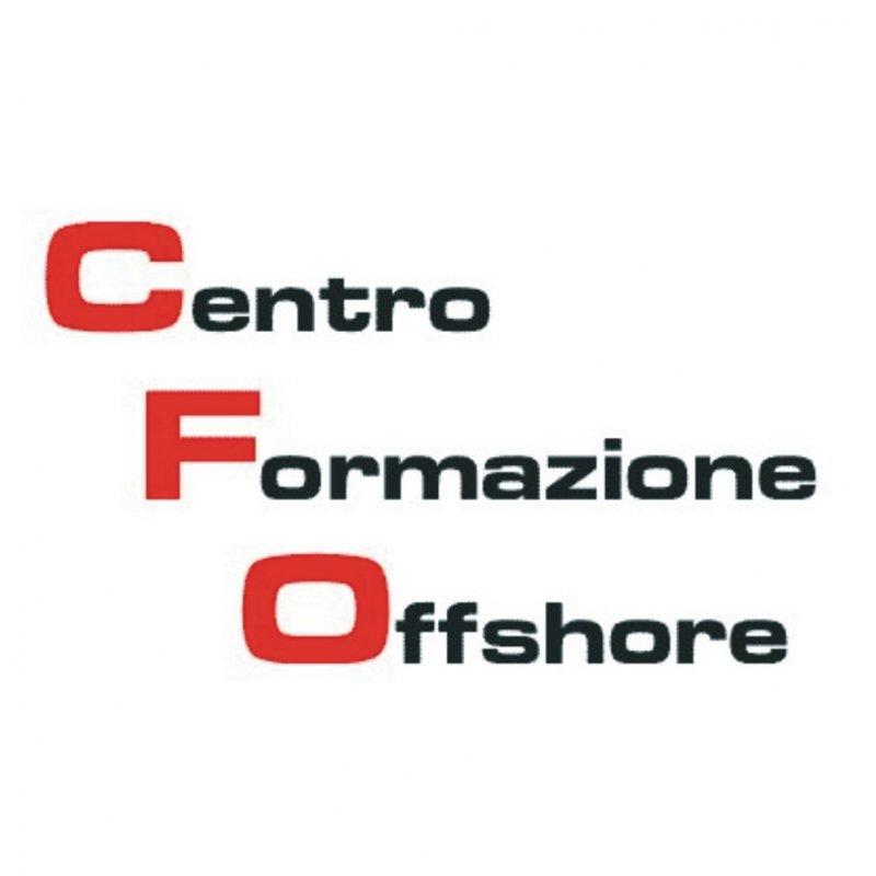 CFO_logo.jpg