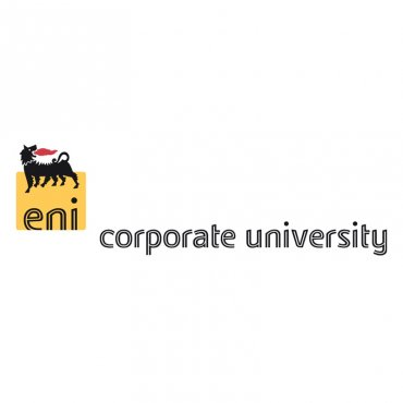 ECU - Eni Corporate University