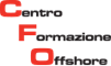 CFO Centro Formazione Offshore